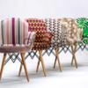 Кресло для кафе Gora-V Pad разный Tilia