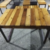 Садовая мебель, столы, скамейки, лавки, стулья, лежаки