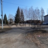 Продается участок для строительства жилья 41 сот