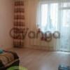 Продается квартира 1-ком 45 м² Виллима Фермора