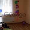 Продается квартира 1-ком 46 м² В. Фермора