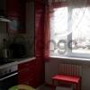Продается квартира 1-ком 40 м² Виллима Фермора