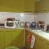 Продается квартира 1-ком 41 м² Виллима Фермора