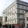 Сдается в аренду помещение 28.7 м² Дмитровка М. ул. 5/9, метро Пушкинская