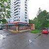Продается доходный бизнес 110.6 м² Открытое шоссе 23К6, метро Бульвар Рокоссовского