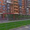 Продается торговое помещение 118 м² Кастанаевская ул. 17, метро Филевский парк