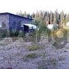 Продам участок с дачей и хоз постройкой в п Толоконниково