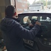 Замена авто-стекол Киев сервис установки стекла
