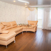 Сдается в аренду квартира 3-ком 150 м² ул. Мустая Карима, 41