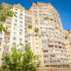 Продается квартира 3-ком 100 м² пр-кт Октября, 33 к.1