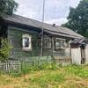 Продается дом 2-ком 70 м² коржавино, 7
