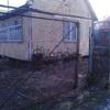 Продается дом 2-ком 36 м²
