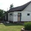 Продается дом 3-ком 82 м²