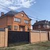 Продается дом 15-ком 460 м² ул. Трудовая, 7