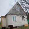 Продается дом 2-ком 40 м²