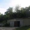 Продается земельный участок Тимирязевская ул.