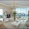 Продается квартира 3-ком 130 м²