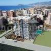 Продается квартира 3-ком 117 м²