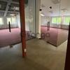 Аренда офис 1150 м Одесса свободная планир, видео- и охрана. Лифт. Генератор 100 кВт.
