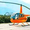 Прокат аренда вертолета полет на вертолете над Днепром