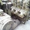 Продам компрессорную  станция ПК 5.25 АУ 2  в Днепре