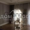 Продается дом 5-ком 410 м²