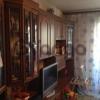 Продается квартира 3-ком 70 м² Гептнера