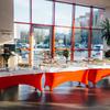 Посуда, мебель, текстиль в Аренду, Днепр!