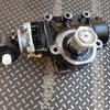 Гур ZF 8098955212 Механизм рулевой Есть выбор