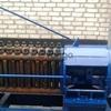 Запасные части для маслопрессов зеерных  ПМ-450 Уманец
