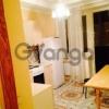 Сдается в аренду квартира 2-ком 45 м² Дениса Давыдова,д.8