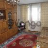 продам 1-к квартиру на Киевской