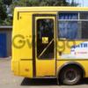 Переоборудование атвобусов для перевозки инвалидов на конкурс.