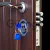 дверные замки, ручки, защелки, броненакладки, петли, доводчики, глазки-врезка-установка-ремонт