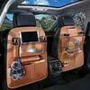 Органайзер для автомобиля на спинку сиденья