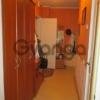 Продается квартира 1-ком 39 м² Сибирякова 8а