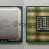 Процессор Intel Core 2 Quad Q9650 3.0GHz/12MB/1333MHz