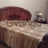 Продается квартира 2-ком 42 м² Кубинка-10,д.5