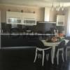 Продается квартира 4-ком 146 м² 1331,д.55