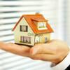 Поможем купить дом в Сочи