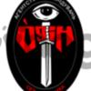 Частное детективное агентство в Харькове