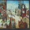 Продам коллекцию картин