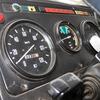 Продам автомобиль ЗИЛ 5301 – Бичок