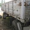 Продам прицеп МАЗ  8926