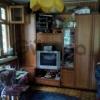 Сдается в аренду дом 3-ком 70 м² Новь, Барвиха