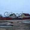Продается дом 5-ком 105 м² деревня Татарки