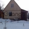 Продается дом 4-ком 65 м² деревня Брехово