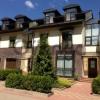 Продается дом 4-ком 350 м² деревня Раздоры