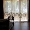 Продается дом 2-ком 280 м² село Юдино