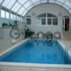 Сдам дом посуточно с плавательным бассейном в Забирье.